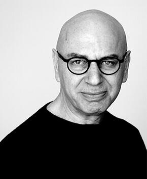Pierre Katz